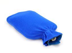 Wärme lindert akute Rückenschmerzen