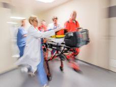 Anaphylaktischer Schock: Was tun im Notfall?