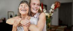 Inkontinenz-Pflege Respekt ist das A  O-80617788.jpg