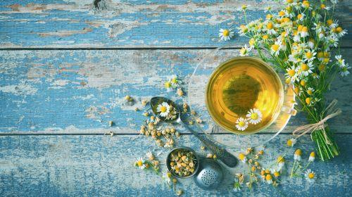 20 Tipps gegen Regelschmerzen