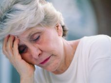 Fatigue bei Krebs bekämpfen