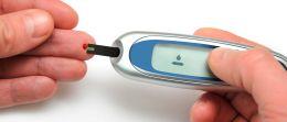 Ratgeber Diabetes