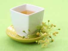 Tee-Erkältung-Lindenblüten.jpg