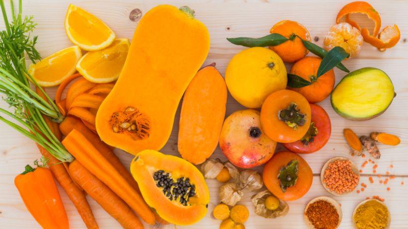 gesunde ernährung in orange.jpg