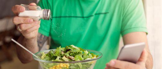 salat salzen.jpg