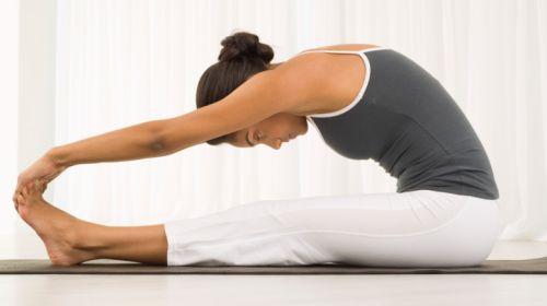 Die effektivsten Entspannungstechniken gegen Rückenschmerzen