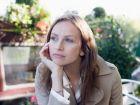 Scheideninfektionen – welche Auslöser es gibt