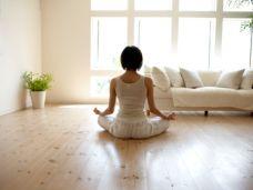 yoga_entspannung_Sodbrennen_75626997.jpg