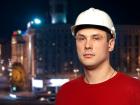 Die besten Gesundheitstipps für Nachtarbeiter