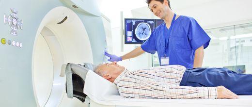 Per-Herz-CT-die-Gefäße-überprüfen