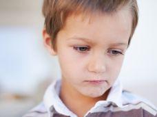 Eisenmangel macht Kinder müde-stk319633rkn.jpg