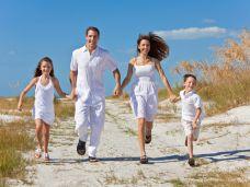 Familie-ist-wichtig-109172890.jpg