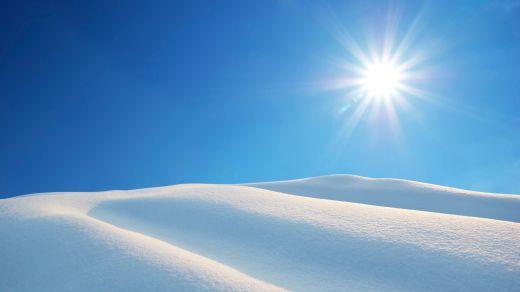 Sonnenschutz-auch-im-Winter-113641999.jpg
