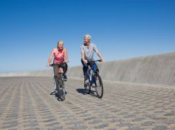 CML - Mehr Fitness und Lebensqualität durch Sport