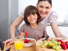 Mit gesunder Lebensweise vorbeugen-101424649.jpg