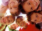 Blasenschulung in Kleingruppen erfolgreich gegen Bettnässen