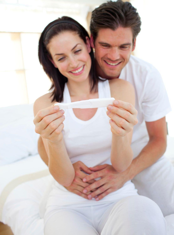 erste anzeichen einer schwangerschaft lifeline. Black Bedroom Furniture Sets. Home Design Ideas