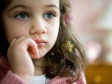 Prügel in der erziehung können bei kindern viel schaden anrichten
