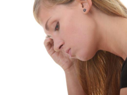 Psychische Krankheiten und Rückenschmerzen hängen eng zusammen