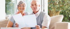 Bürokratie-wird-zur-Herausforderung-für-den-Krebspatient-100731209_BINARY_7924.jpg