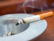 rauchen00_89674684.jpg