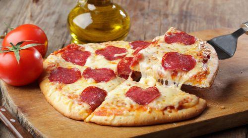 Heißhunger: Was der Appetit auf Süßes oder Salziges bedeutet