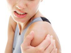 Schmerzen-effektiv-und-schnell-behandeln-stk62884cor.jpg