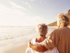 Alte-Menschen-entwickeln-leichter-Hautkrebs-200258139-001.jpg