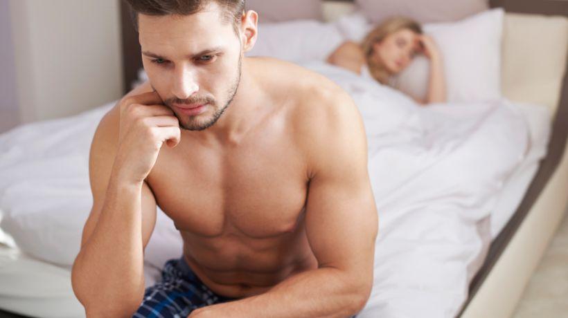 leben und familie liebe und partnerschaft sex erotik analsex id.