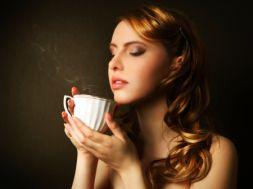 Quiz: Sind Sie ein Kaffee-Kenner?
