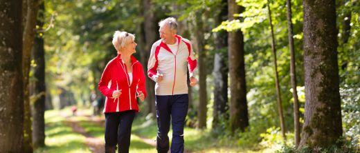 Senioren_Sport_Joggen_Training