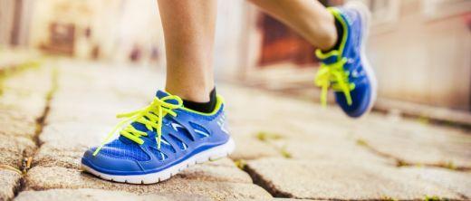 sport cellulite