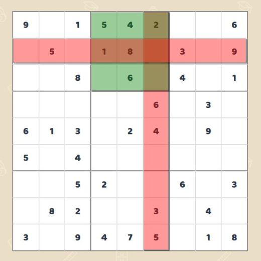 Sudoku 2.jpg