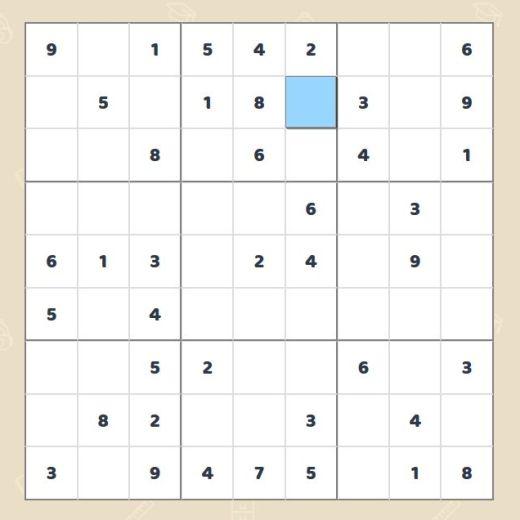 Sudoku 4.jpg
