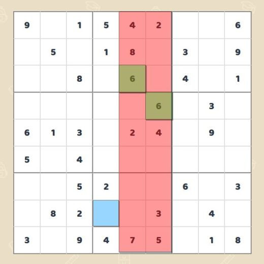 Sudoku Hidden Single.jpg