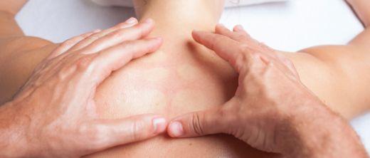 osteopathie manuelle therapie