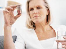Was gegen Harninkontinenz hilft-77005128.jpg