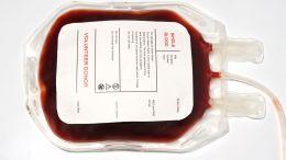 Transfusionen