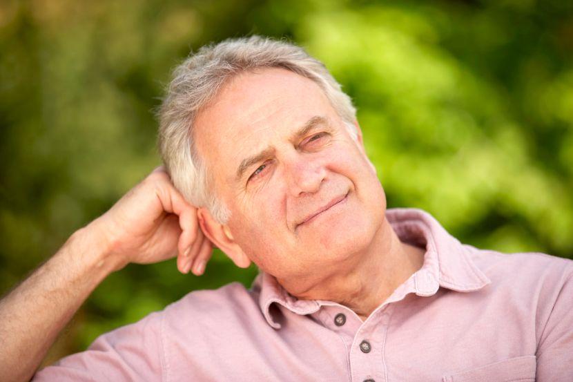 lebensmittelallergie symptome durchfall