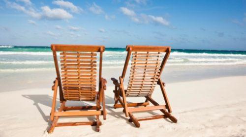 Tipps für einen Urlaub ohne Durchfall