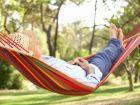 Urlaub Tag für Tag: So erholen sich Körper und Kopf