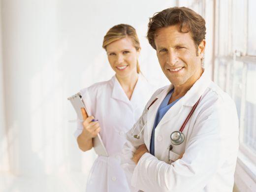 Diagnose der Harninkontinenz