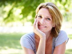 Östrogenmangel: Anzeichen und Therapie